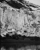 Chakaa's Cliff