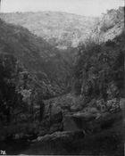Forge at Kabosi River