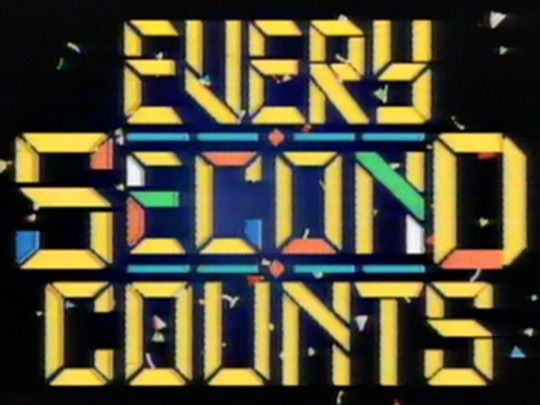 everysecondcounts_titlecard.jpg
