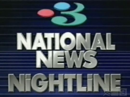nightline_titlecard.jpg