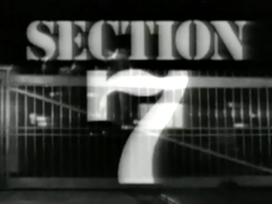 sections7_titlecard.jpg